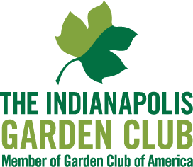 Conservation And Civic Improvement In Our Community Is Very Important To  The Indianapolis Garden Club. We Are Proud To Have Donated Well Over  $500,000 In ...